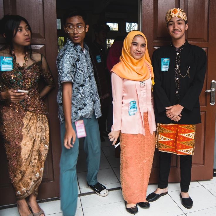 Kartini Day-1