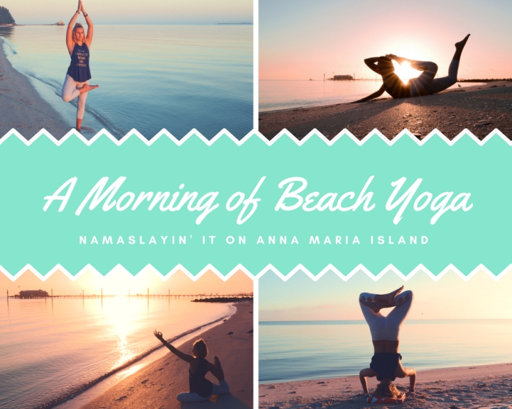 Yoga in 4 States (6)